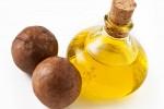 macadamia-ouml-l.jpg